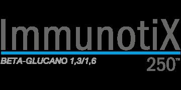 Ver todos los producto de la marca Immunotix