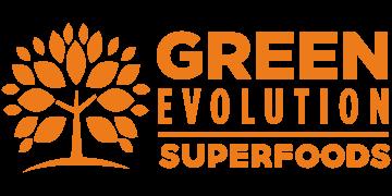 Ver todos los producto de la marca Green Evolution