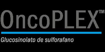 Ver todos los producto de la marca Oncoplex