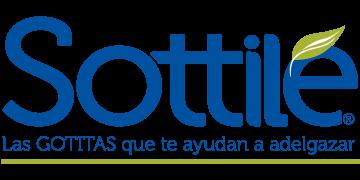 Ver todos los producto de la marca Sottilé