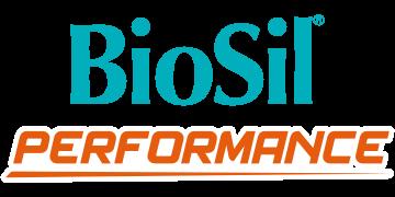 Ver todos los producto de la marca Biosil Performance