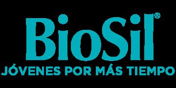 Ver todos los producto de la marca BioSil