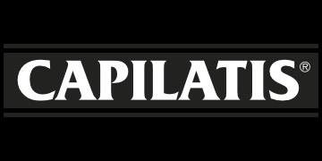 Ver todos los producto de la marca Capilatis