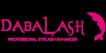 Ver todos los producto de la marca Dabalash