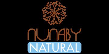 Ver todos los producto de la marca Nunaby