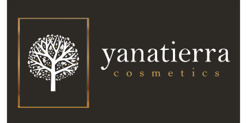 Ver todos los producto de la marca Yanatierra