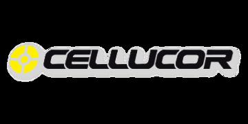 Ver todos los producto de la marca Cellucor