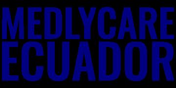 Ver todos los producto de la marca Medlycare