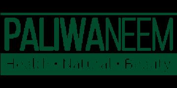 Ver todos los producto de la marca Paliwaneem